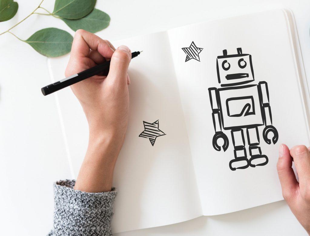 bbva-next-technolgies-blog-IA