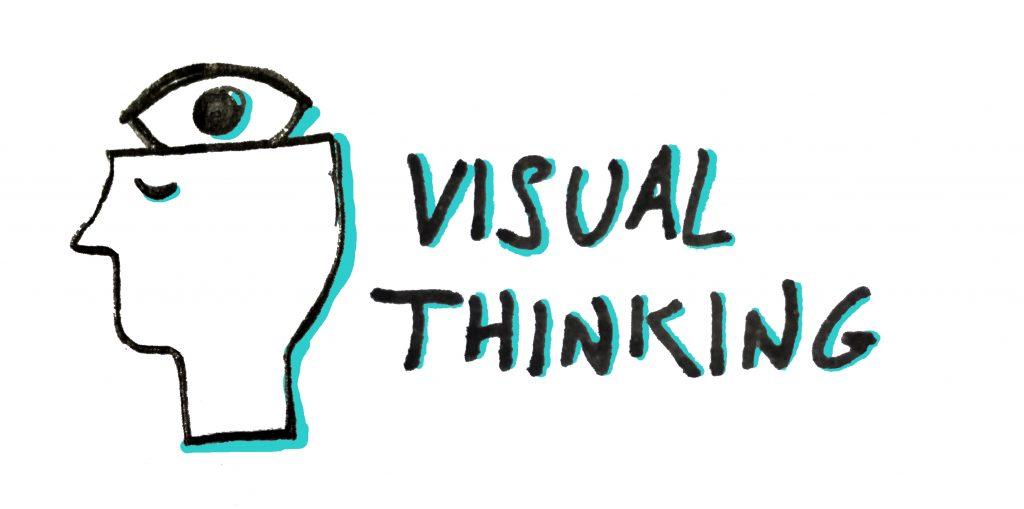 bbvanexttechnologies-blog-visualthinking-webbing-VT
