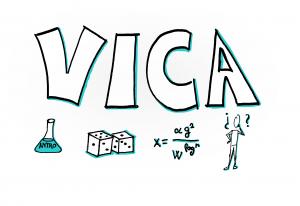bbvanexttechnologies-blog-visualthinking-webbing-vica.
