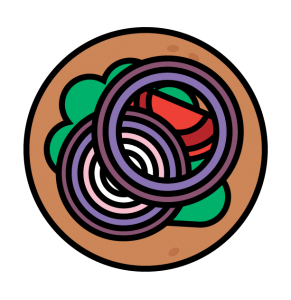 Feedback-wraps-6