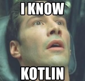 Meme-Kotlin-Native